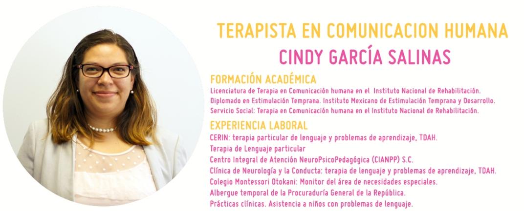 CV web 2