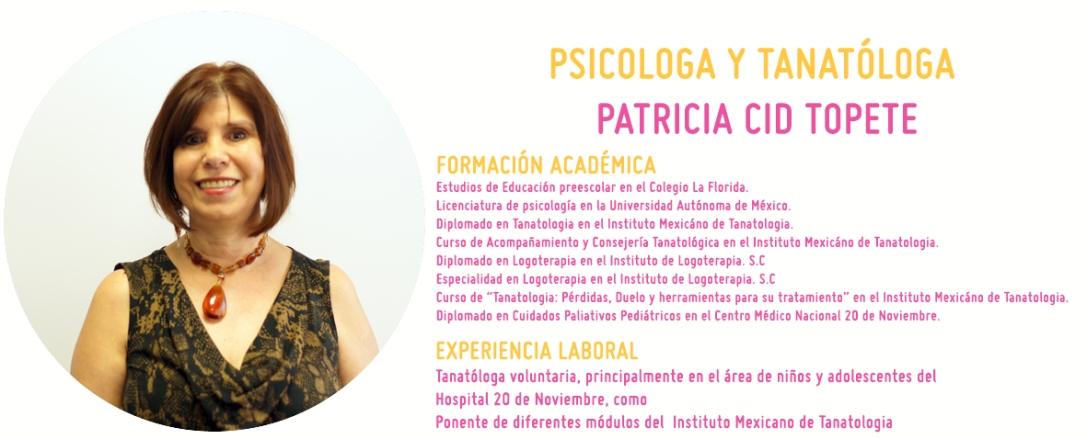 CV web 3
